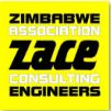 Zimbabwe Association of Consulting Engineers