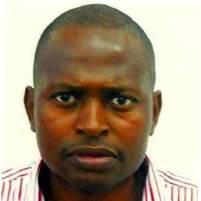 Eng. P. Madzimure