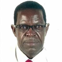 Eng W. Makoni