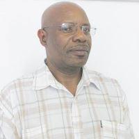 Eng B. Musarurwa