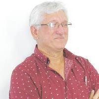Eng R. Naik
