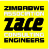 Zimbabwe Association of Consulting Engineers